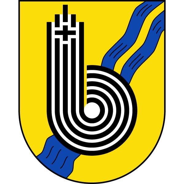 Gemeinde Borchen